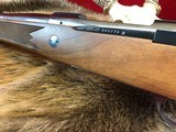 Browning X Bolt Pro Carbon 300 Win Mag - 13 of 16