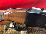 Ruger #1 275 Rigby - 5 of 13