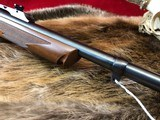 Ruger #1 275 Rigby - 3 of 13