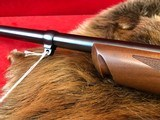 Ruger #1 275 Rigby - 7 of 13