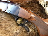 Ruger #1 275 Rigby - 8 of 13