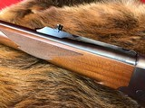 Ruger #1 275 Rigby - 10 of 13