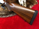 Ruger #1 275 Rigby - 6 of 13
