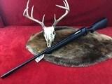Remington Custom Shop 700 300 RUM
