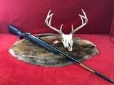 Browning X-Bolt 7mm Rem Mag