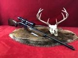 Remington 7400 270 Win