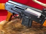 Norinco AK 5.56 NATO - 4 of 11