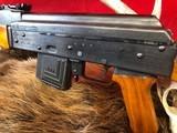 Norinco AK 5.56 NATO - 6 of 11