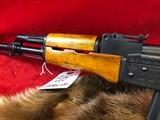 Norinco AK 5.56 NATO - 10 of 11