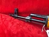 Norinco AK 5.56 NATO - 9 of 11