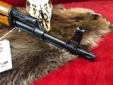 Norinco AK 5.56 NATO - 2 of 11