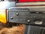 Norinco AK 5.56 NATO - 8 of 11