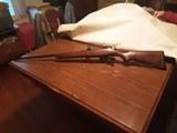 Remington 721 300 H&H Magnum - 2 of 4
