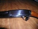 Winchester Model 1216ga.