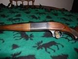 99 SavageEG Model300 sav caliber