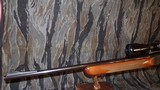 Browning--BAR--270 Winchester - 7 of 11