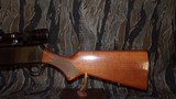 Browning--BAR--270 Winchester - 6 of 11