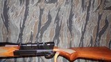 Browning--BAR--270 Winchester - 8 of 11