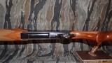 Browning--BAR--30-06 Springfield - 5 of 11