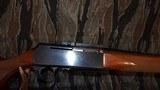 Browning--BAR--30-06 Springfield - 8 of 11