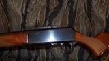 Browning--BAR--30-06 Springfield