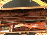 BROWNING CITORI GRADE