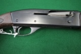 Remington 28 Gauge Model 11-48 - 3 of 4