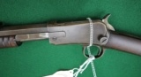 Winchester .22 Model 1890 - 4 of 6