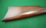 Winchester .22 Model 1890 - 5 of 6