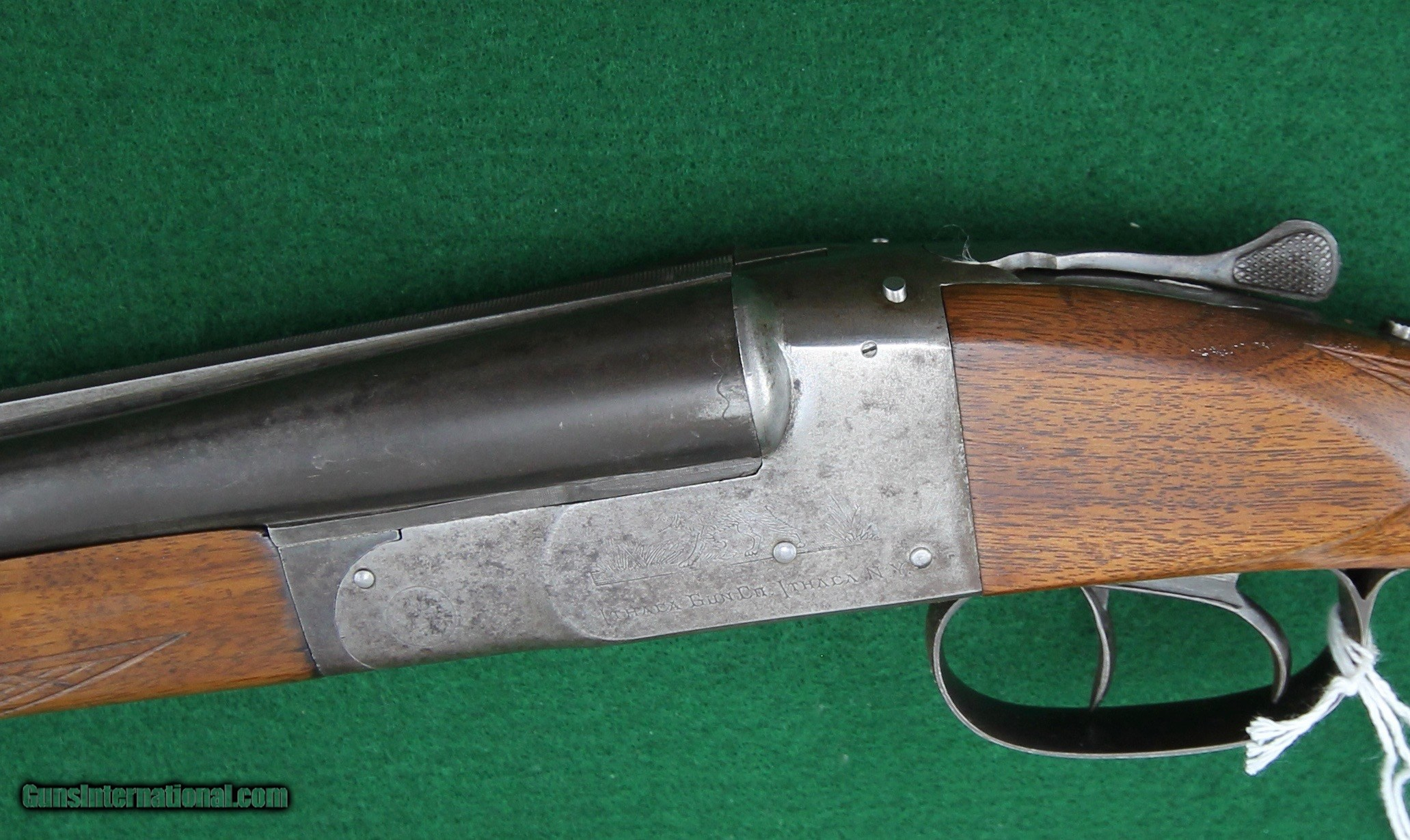 Ithaca  410 for sale