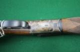 Dakota Arms 12 Gauge SuperLight - 6 of 7