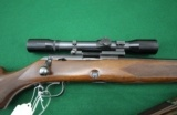 Winchester .22LR Model 52 - 2 of 4