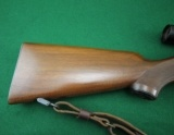 Winchester .22LR Model 52 - 3 of 4