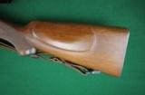 Winchester .22LR Model 52 - 4 of 4