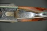 Westley Richards - Drop Lock, 20ga. - 5 of 9