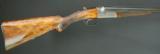 Westley Richards - Drop Lock, 20ga. - 9 of 9