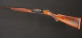 Winchester Model 21,20ga - 5 of 5