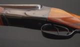 Winchester Model 21,20ga - 4 of 5