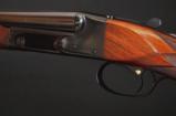 Winchester Model 21 Trap Grade - 1 of 4