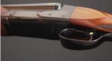 Winchester Model 21 Trap Grade - 2 of 4