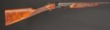 Winchester Model 21 Trap Grade - 4 of 4
