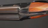 Winchester Model 21 Trap Grade - 3 of 4