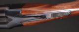 Winchester Model 21,20ga - 3 of 5