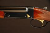 Winchester Model 21,.410- 1 of 9