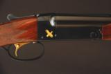 Winchester Model 21,.410- 2 of 9