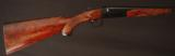 WINCHESTER – Model 21 - 6 of 7