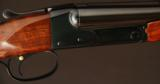 WINCHESTER – Model 21 - 2 of 7