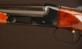 WINCHESTER – Model 21 - 1 of 7