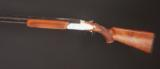 Rizzini S2000 Sporting 12ga - 5 of 5