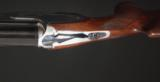 Rizzini S2000 Sporting 12ga - 3 of 5